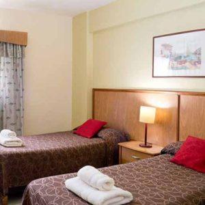 hotel_barilopalace (1)
