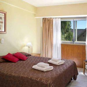 hotel_barilopalace (2)