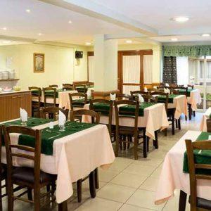 hotel_barilopalace (4)