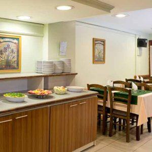 hotel_barilopalace (5)