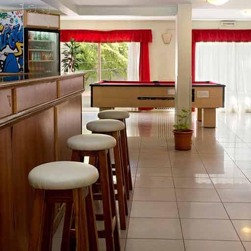 hotel_barilopalace (8)