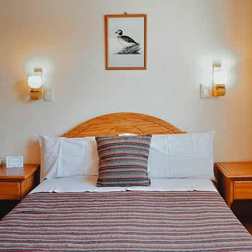 turismo-hotel-78