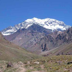 alta montaña (1)