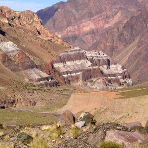 alta montaña (2)