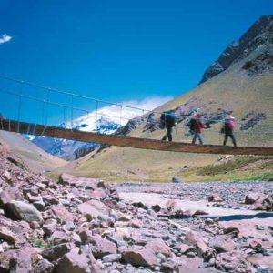 alta montaña (6)