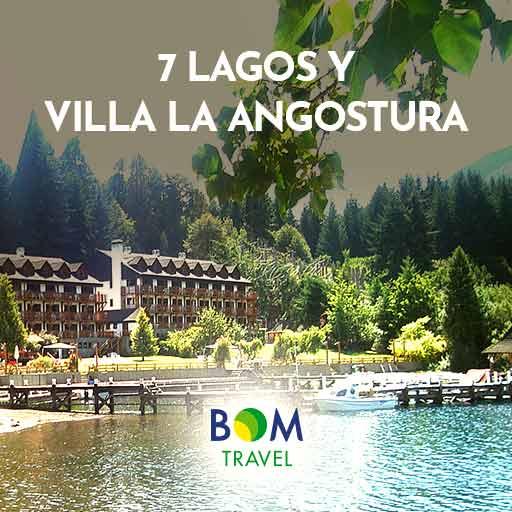 andes-exc---7-Lagos-y-Villa-La-Angostura
