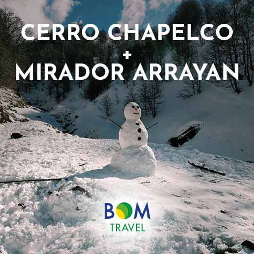 andes-exc---chapelco-arrayan
