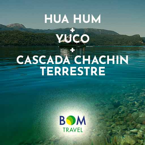 andes-huam-yuco-chachin