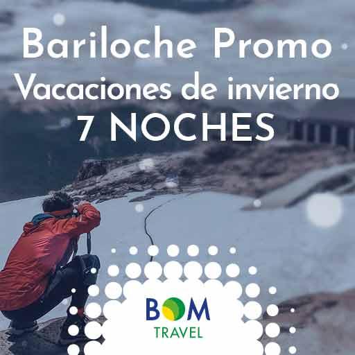 bariloche_promoinv-7noches