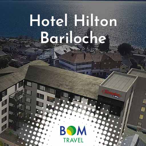 hotel-bariloche-hilton