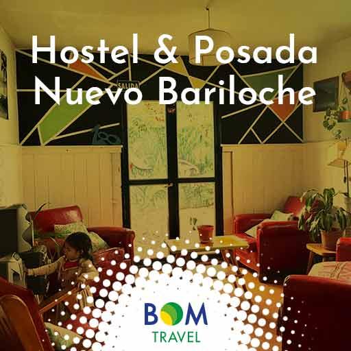 hotel-hosYposaNueBarilo