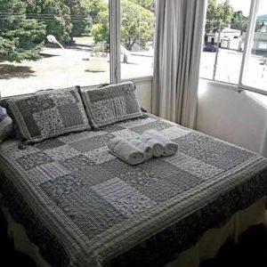 hotel-sierra-tandil (1)