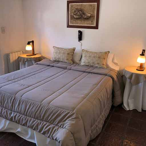 hotel-sierra-tandil (2)