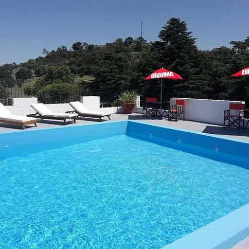 hotel-sierra-tandil (3)