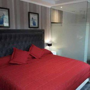 hotel-sierra-tandil (4)