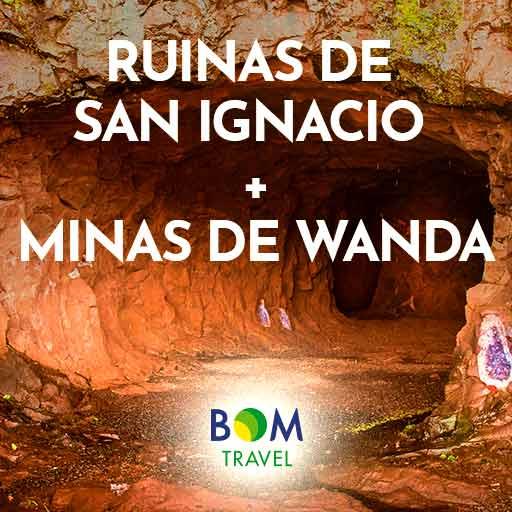 iguazexc-ruinas-wanda