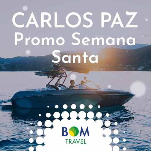 promo_carlospaz_sem-santa