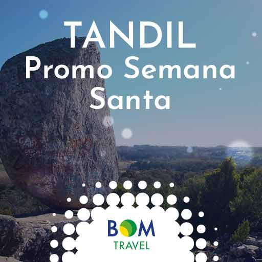 promo_tandil_sem-santa
