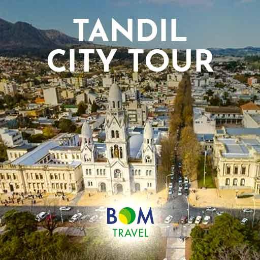 tandilexc---citytour