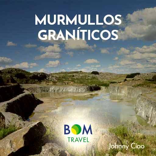 tandilexc----murmullos-graniticos
