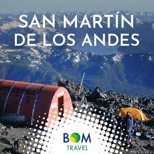 2021_andes