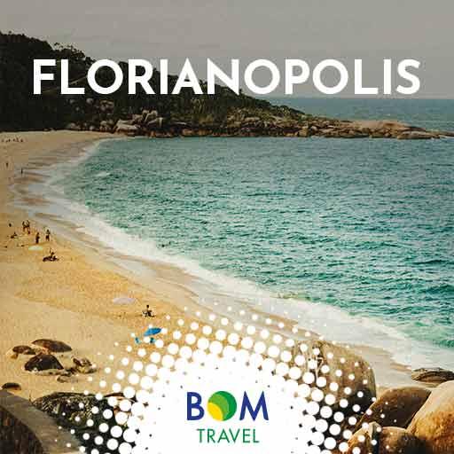 2021_florianopolis