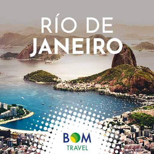 2021_rio