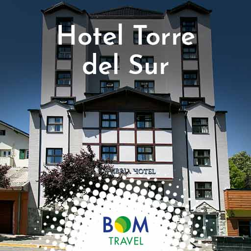 Hotel Torre del Sur
