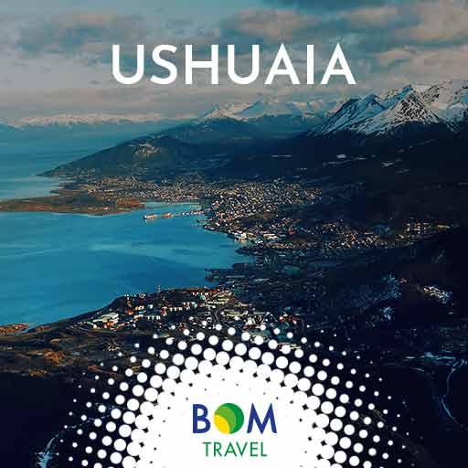destino_ushuaia