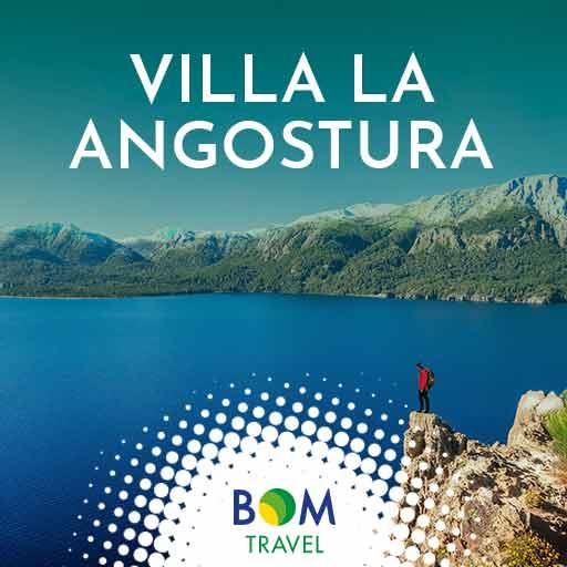 destino_villa-la-angostura