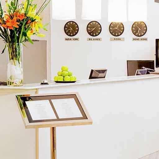foto-hotel puertomadryn-luxury (1)