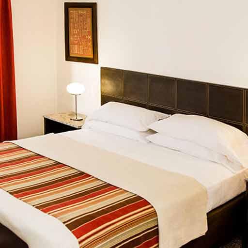 foto-hotel puertomadryn-luxury (14)