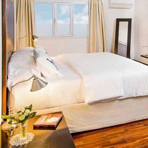 foto-hotel puertomadryn-luxury (15)
