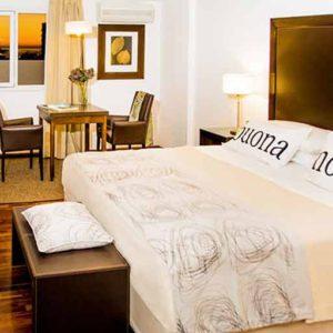foto-hotel puertomadryn-luxury (16)