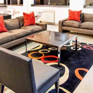 foto-hotel puertomadryn-luxury (2)