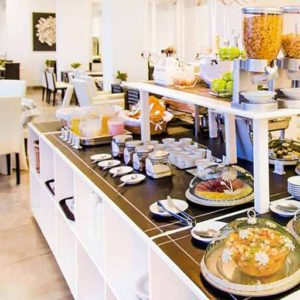 foto-hotel puertomadryn-luxury (3)
