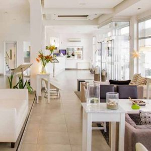 foto-hotel puertomadryn-luxury (5)