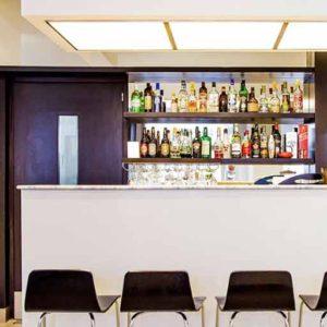 foto-hotel puertomadryn-luxury (6)