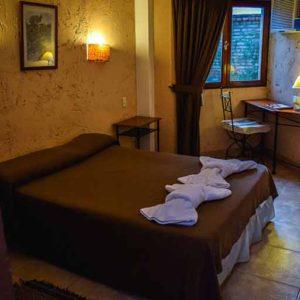 foto-hotel salta-relax (2)