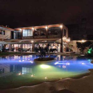 foto-hotel salta-relax (3)