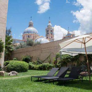 foto-hotel salta-relax (5)