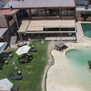 foto-hotel salta-relax (6)