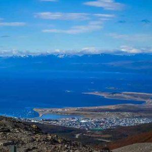 foto-ushuaia (1)
