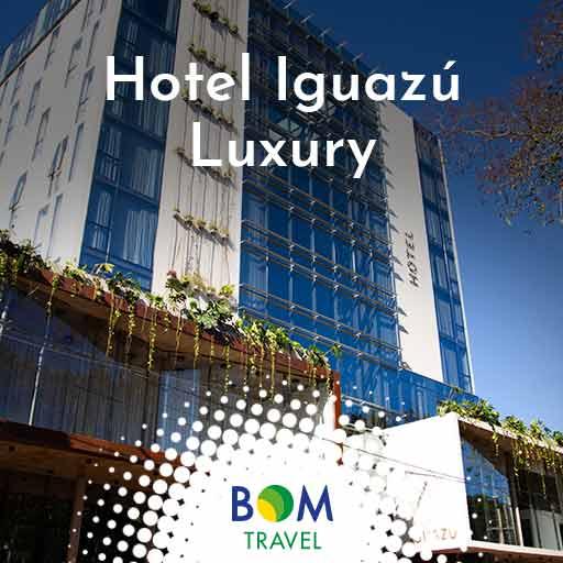 hotel-iguazu-luxury