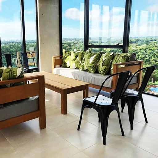igua-luxury (1)