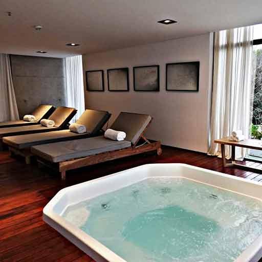 igua-luxury (12)