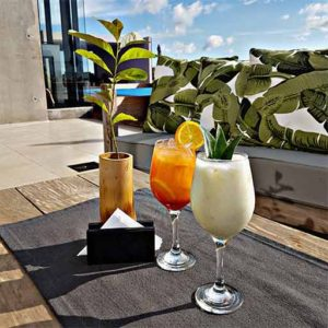 igua-luxury (2)