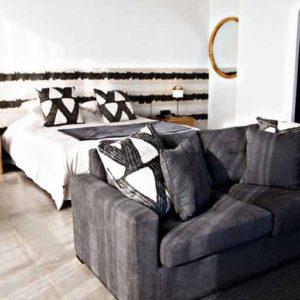 igua-luxury (3)