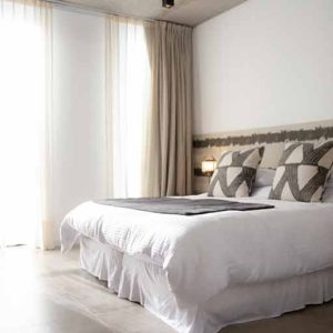 igua-luxury (4)