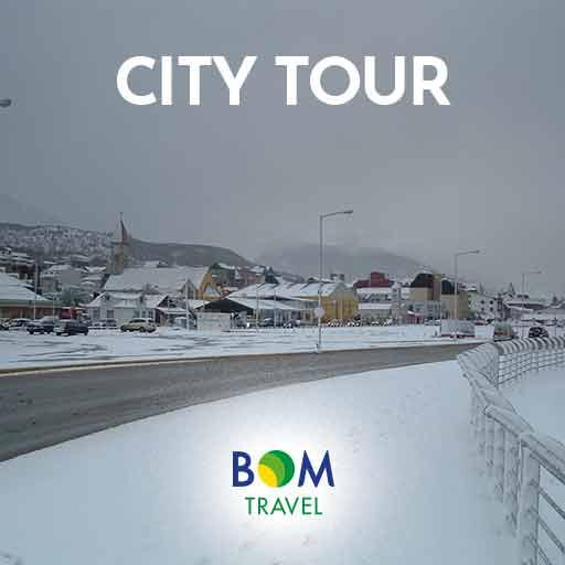 inv_CITY-TOUR
